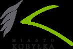 Miasto Kobyłka